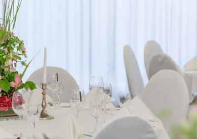 Bankett-Hochzeit-Close-up-Mercure-Düsseldorf-Kaarst