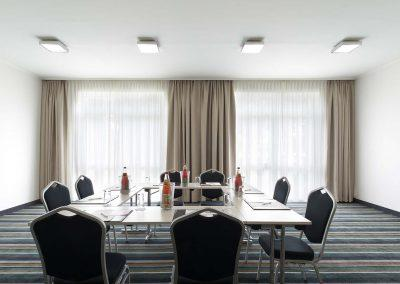 Function-room-Mercure-Hotel-Düsseldorf-Kaarst-45sqm