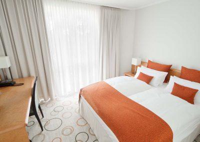 Privilege-Zimmer-Mercure-Hotel-Düsseldorf-Kaarst