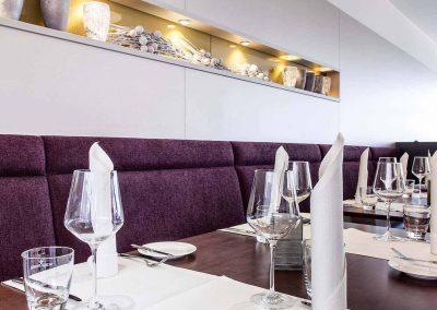 Restaurant-Carolus-Mercure-Hotel-Düsseldorf-Kaarst