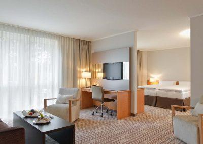 Suite-Mercure-Hotel-Duesseldorf-Kaarst