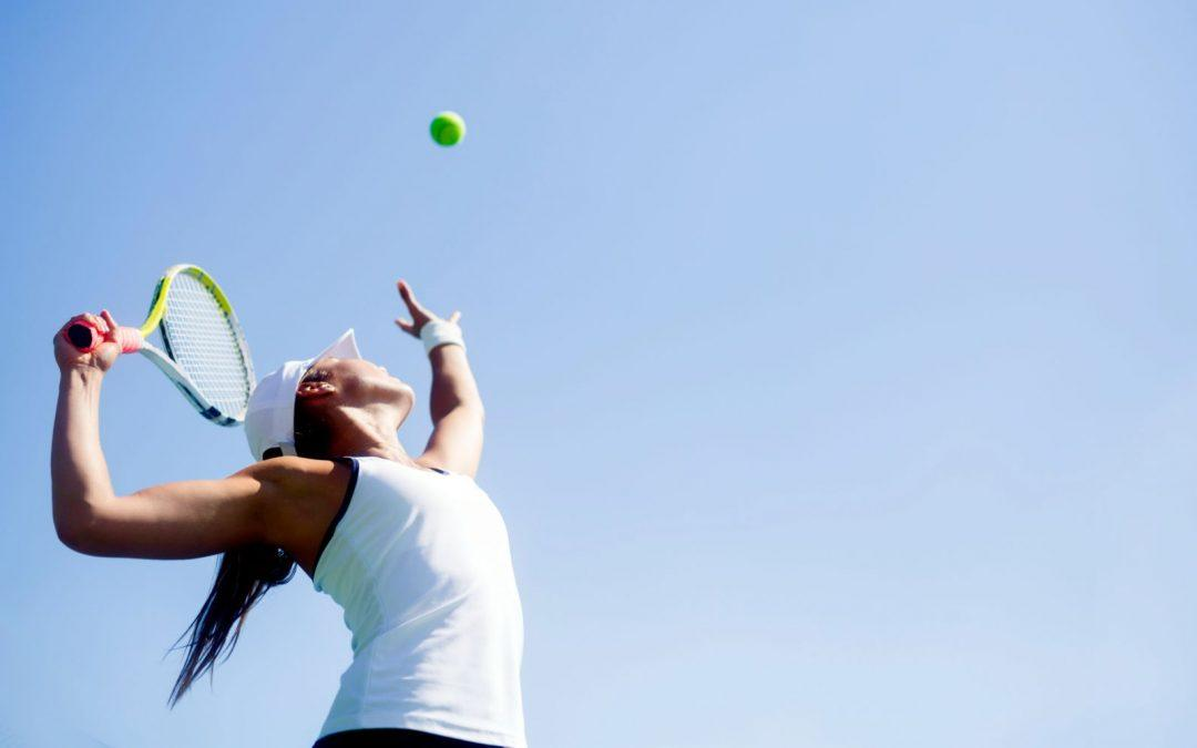 Tennisstars ATP Turniers