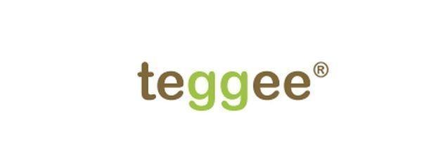 teggee