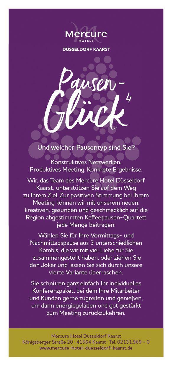 Print_19183_MercureKaarst_Fly_Kaffeepause_RGB_VS